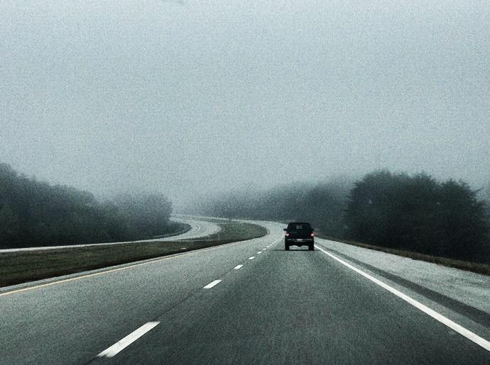 Roadtrip-Amerika_USA