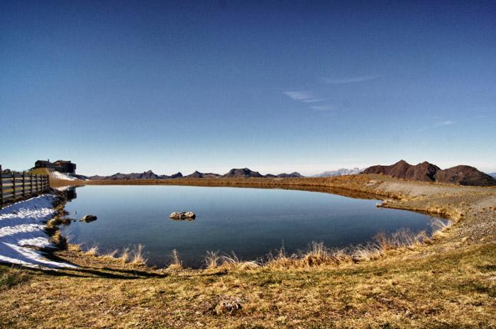 See-auf-dem-Berg