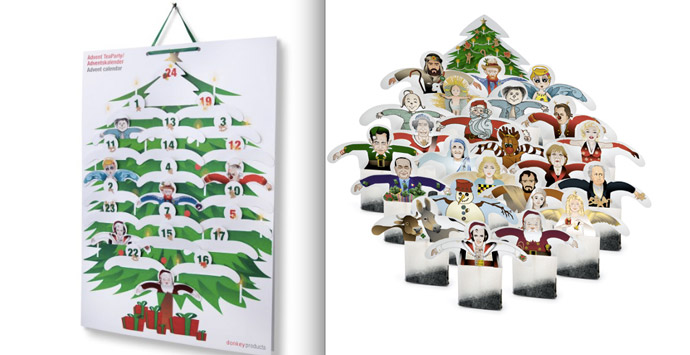 adventskalender_selbstgemacht_Tee-Kalender