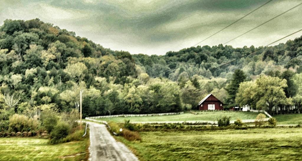 Tennessee_Dorf