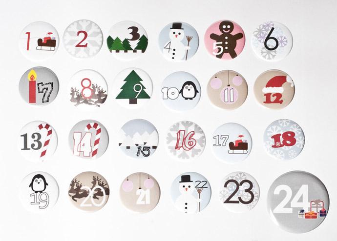 adventskalender_selbstgemacht_buttonkalender
