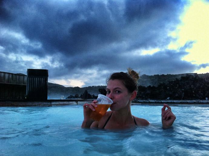 Christine-Neder-Iceland