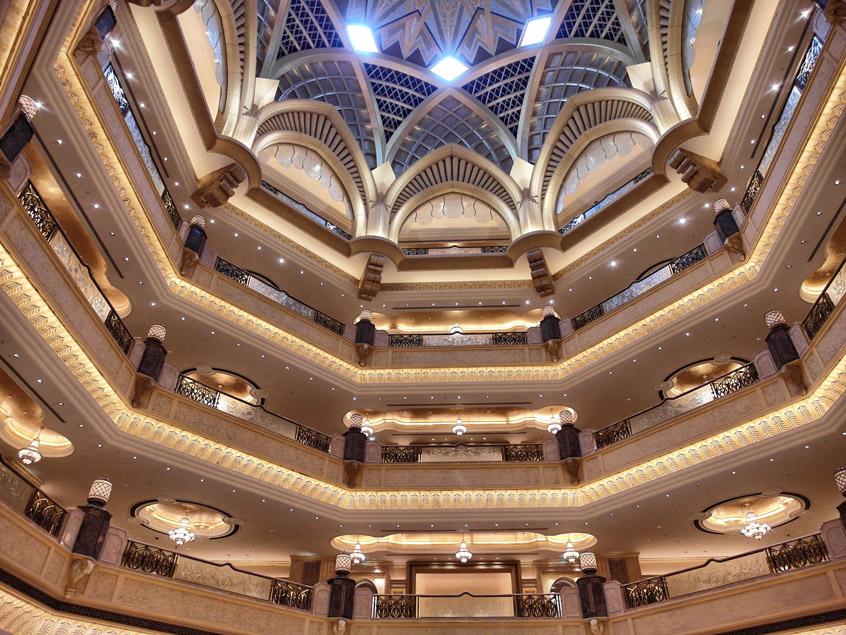 Emirat-Palace-7-Sterne