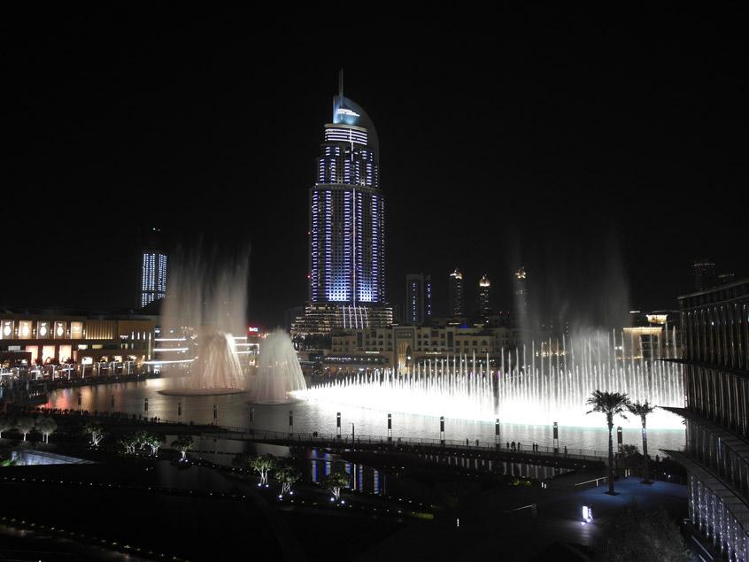 Emirat-Palace-Hotel