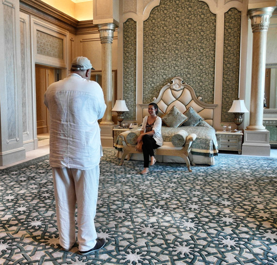 Emirat-Palace-Suite
