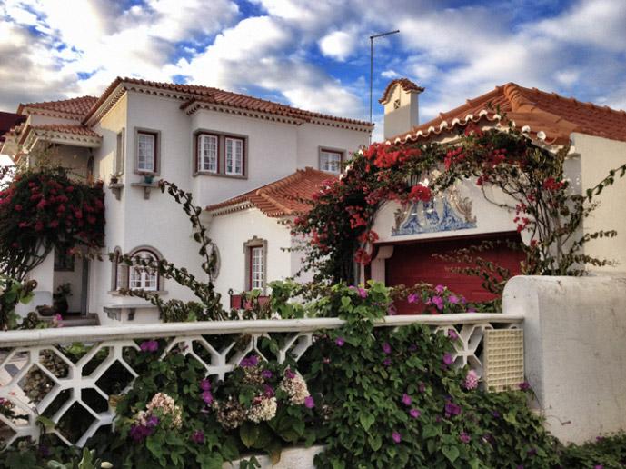 Hotel-in-Santa-cruz