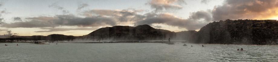 Iceland-Lave-Lagoon