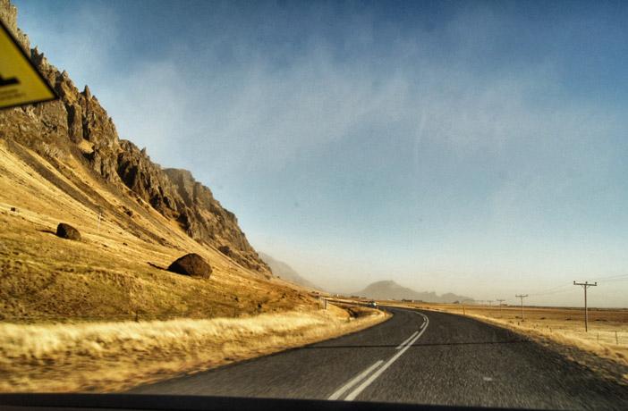 Island-Road-trip