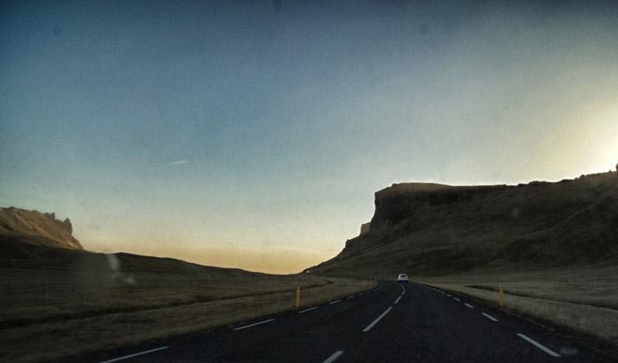 Road-Trip-Island