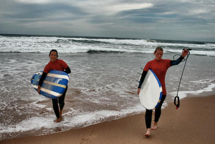 Surfen-mit-Groupon-Reisegutschein