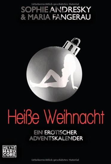 adventskalender_selbstgemacht_der-erotische-adventskalender