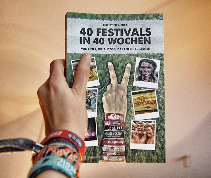 40-Festivals-in-40-Wochen