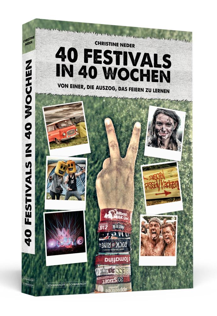 Christine-Neder---40-FESTIVALS-IN-40-WOCHEN---Pressemappe---Schwarzkopf-&-Schwarzkopf-Verlag-H12-2-1