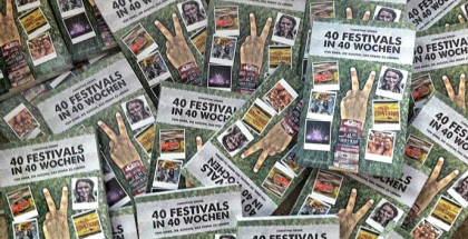 Christine-Neder-40-Festivals-in-40-Wochen
