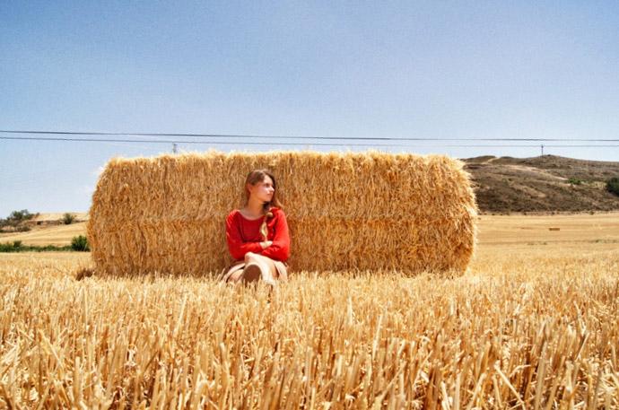 Christine-Neder-Farm
