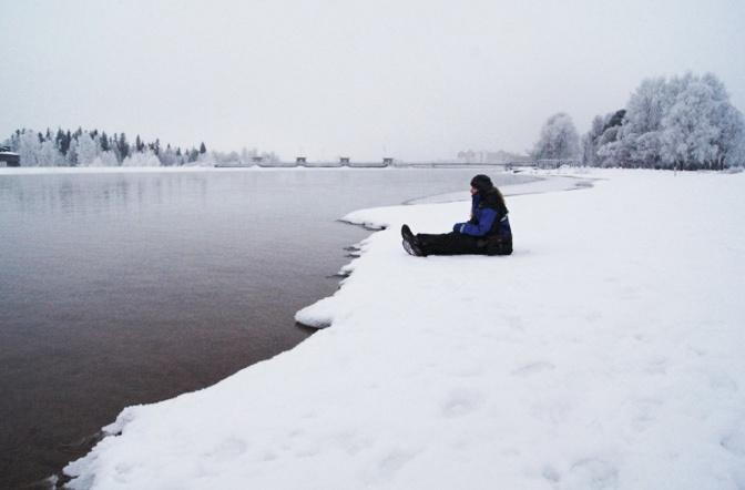 Christine-Neder-Finnland