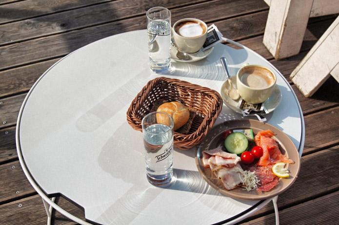 Frühstück-wien