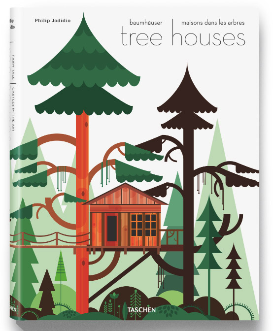 Tree-house-book