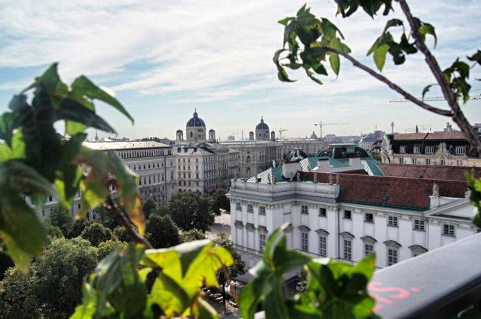 beste-aussicht-in Wien-25hours