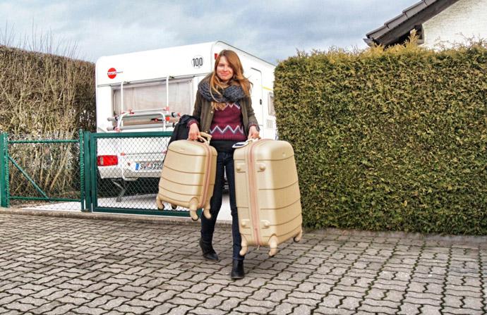 koffer-trolley-reisetasche