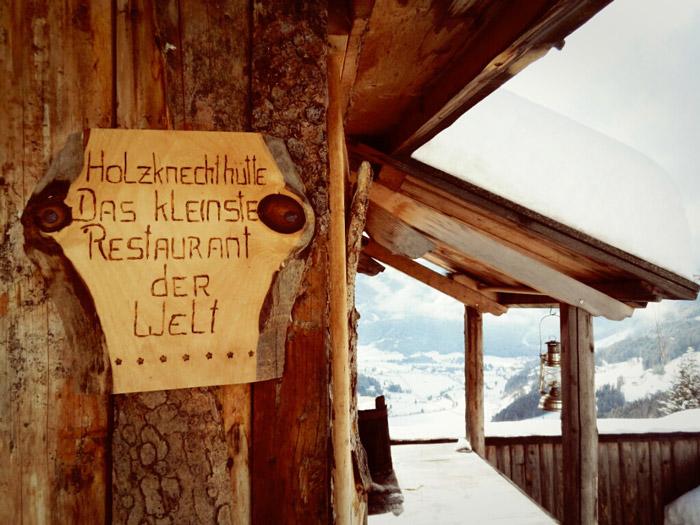 Almdorf-Seinerzeit-Holzknechthütte