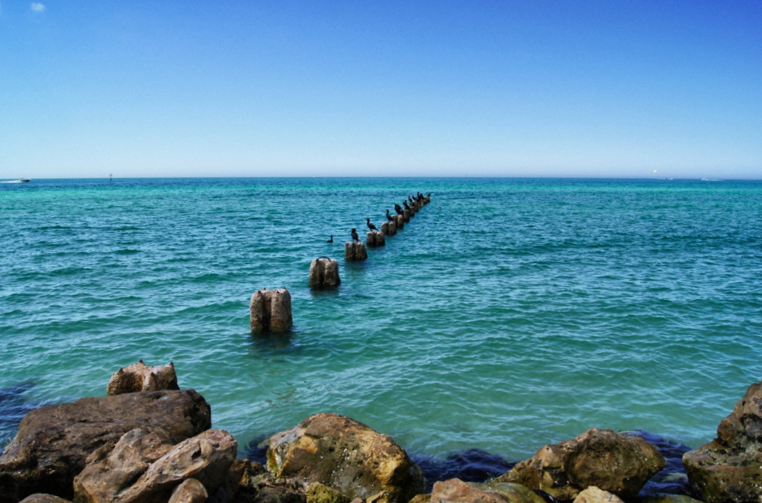 Florida-Clearwater-Beach