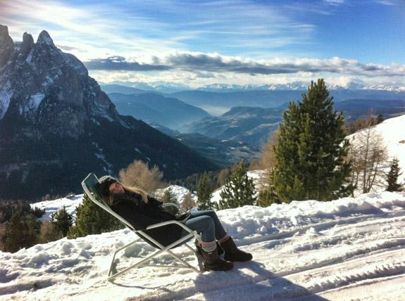 Blick-auf-Südtirol