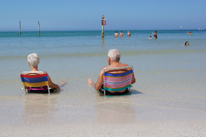 Clearwater-Beach-Rentner