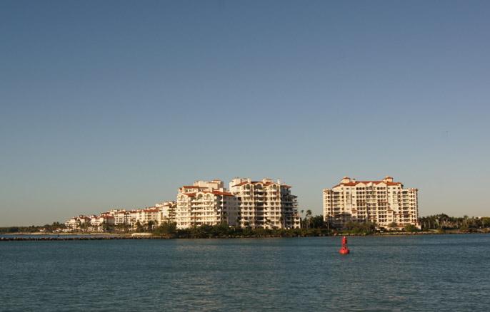 Fisher-Island