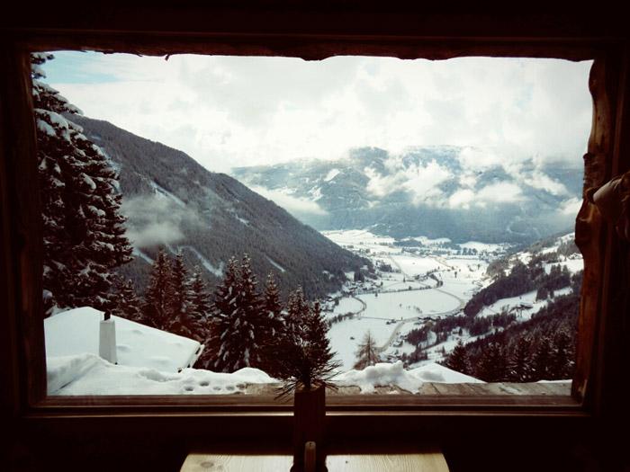 Panoramafenster-kleinste-restaurant-der-welt