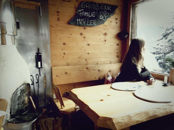 Resturant-kleinstes-der-welt-christine-neder