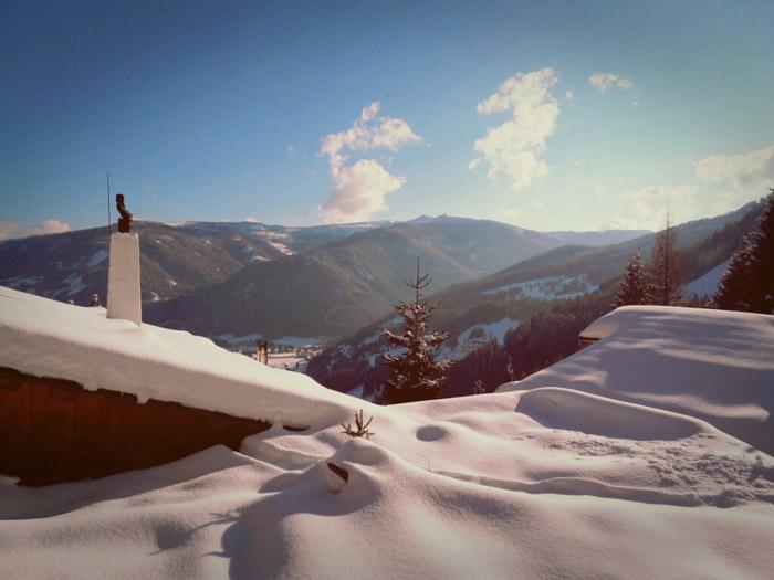 Winterlandschaft-nikon-kamera