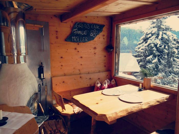 kleinste-restaurant-Nikoncollpix-Christine-neder