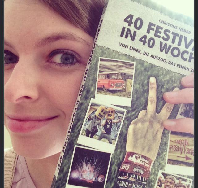 40-Festivals-40-Wochen