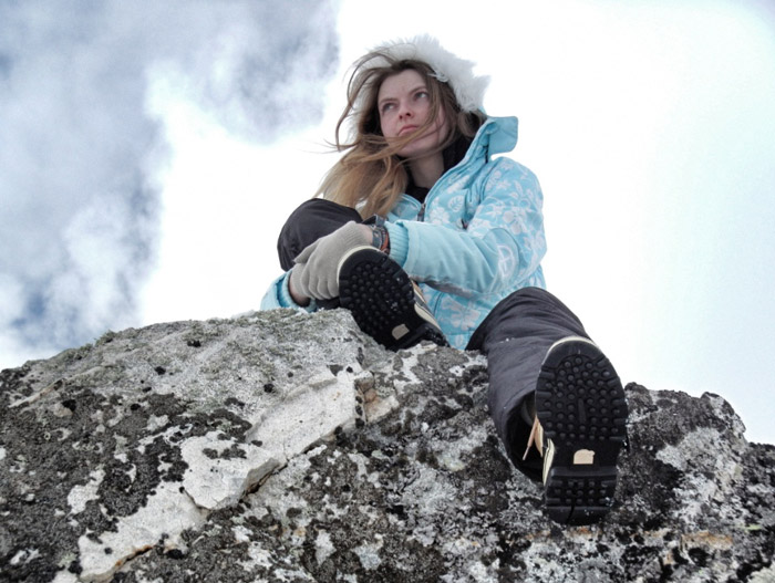 Christine-Neder-Gipfel-nikons800c