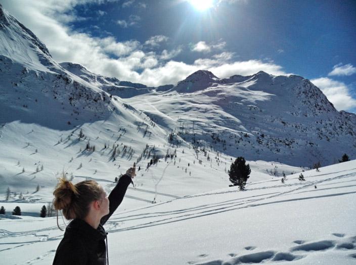 Nationalpark-Region-Hohe-Tauern-nikons800c
