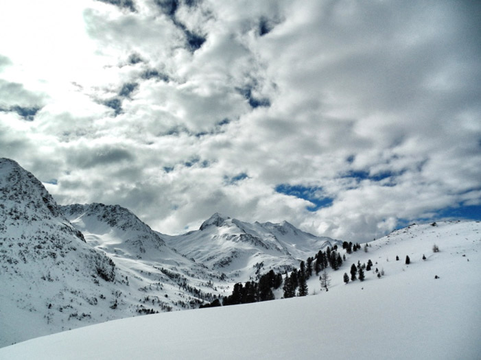 Osttirol-Winter-nikons800c