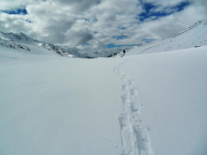 Schneeschuhwanderung-Osttirol-nikons800c