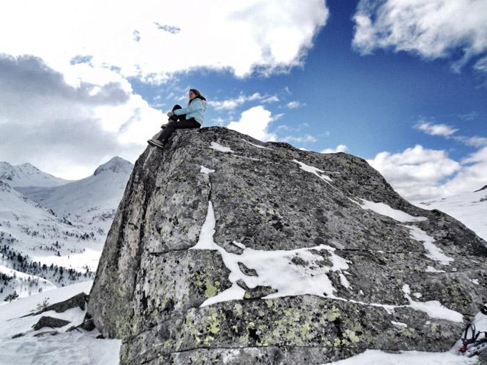 Skitouren-Osttirol-nikons800c