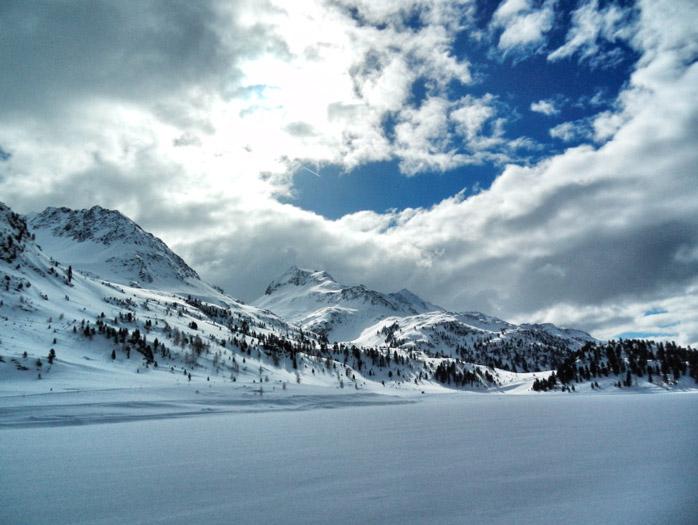 Winterwonderland-Osttirol-nikons800c
