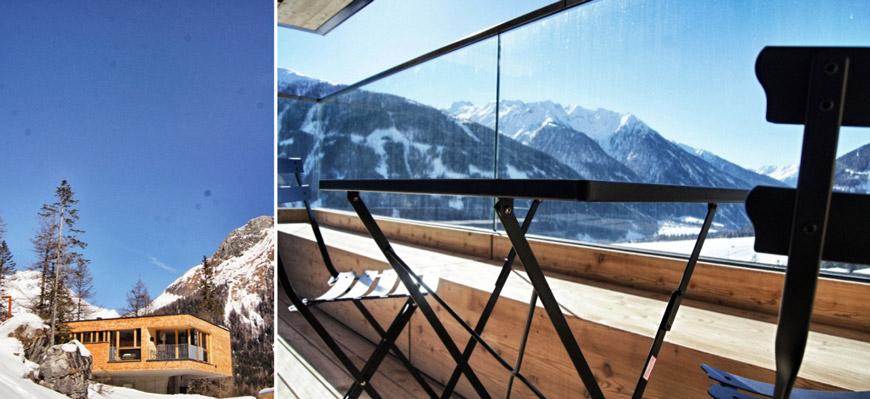 gradonna-mountain-resort-Österreich