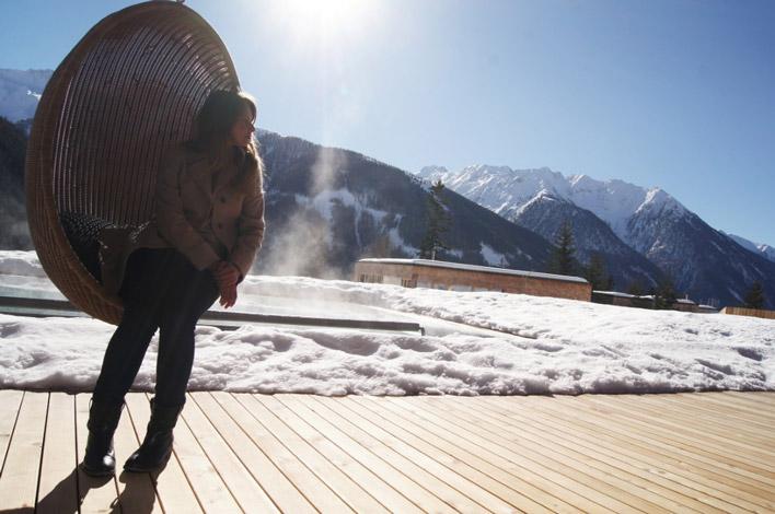 gradonna-mountain-resort-Kals