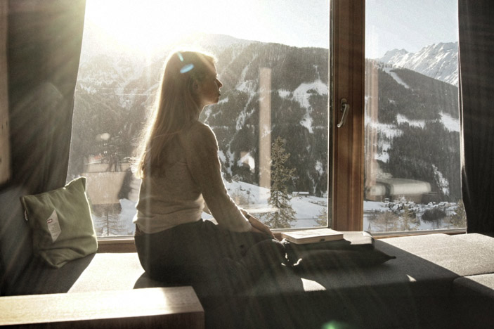 gradonna-mountain-resort-Lesezimmer-Christine-Neder