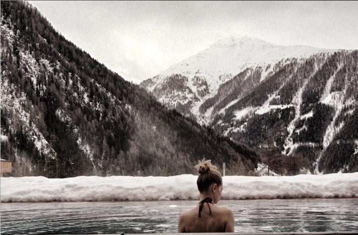 gradonna-mountain-resort-aussenpool