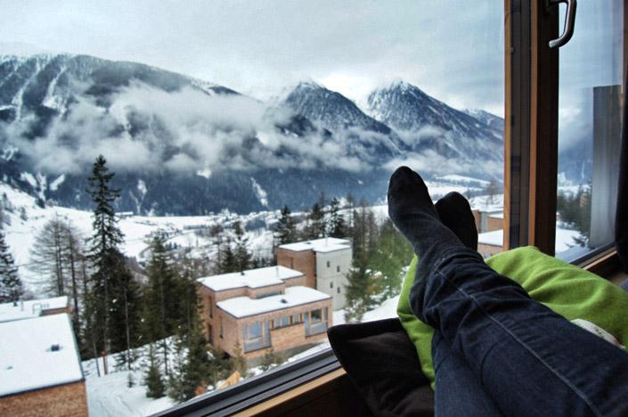 gradonna-mountain-resort-aussicht