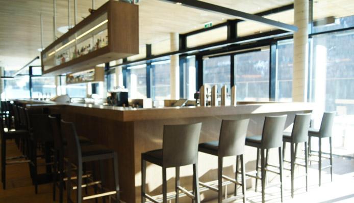 gradonna-mountain-resort-bar