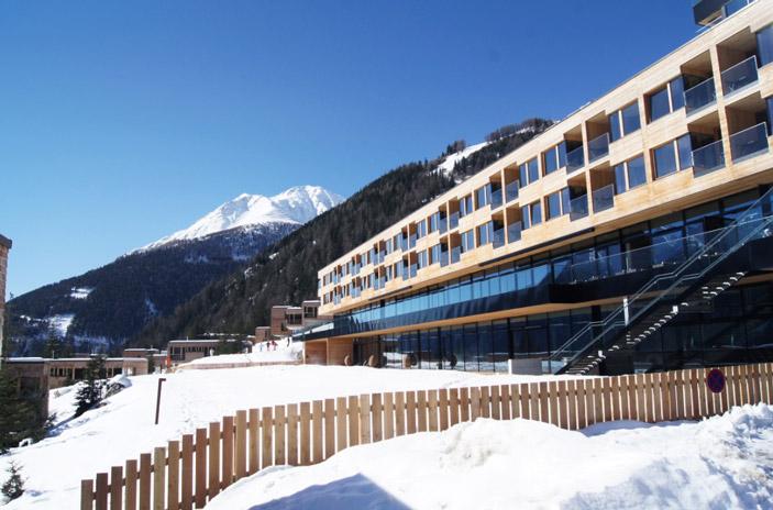 gradonna-mountain-resort-lars-osttirol