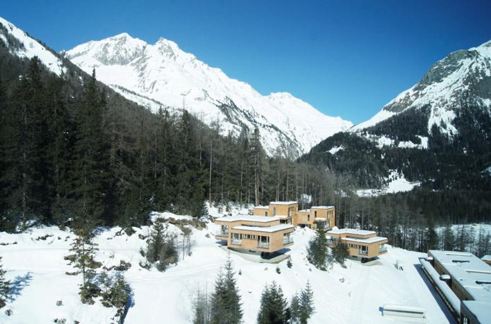 gradonna-mountain-resort-osttirol