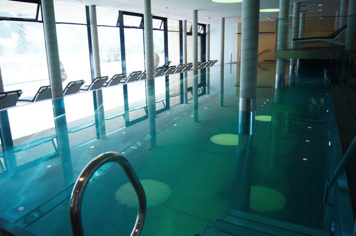 gradonna-mountain-resort-pool