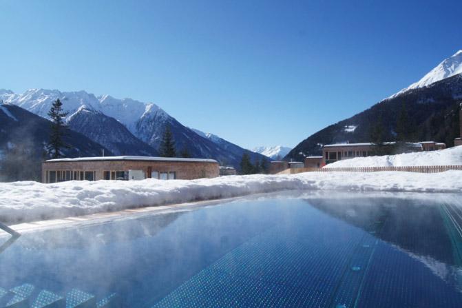 gradonna-mountain-resort-schwimmbecken